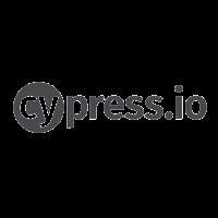 Cypress_logo-removebg-preview