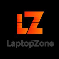 Laptop Zone