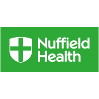 Nuffied Health