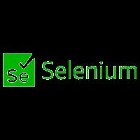 Selenium_logo-removebg-preview